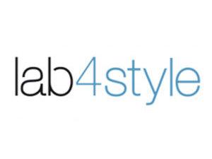 Lab4Style
