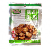 Lulu Sweet and sour crisp cucumber 90g