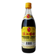 Chinkiang Azijn(550ml)