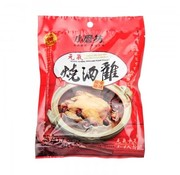 TW XMF Chinese Herbal MIX