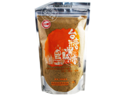 黑糖(300g)Dark Brown Sugar