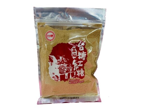 Superior Brown Sugar(300g)