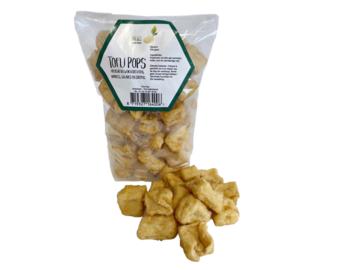Tofu Pops(150g)