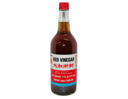 Red Vinegar(500ml)