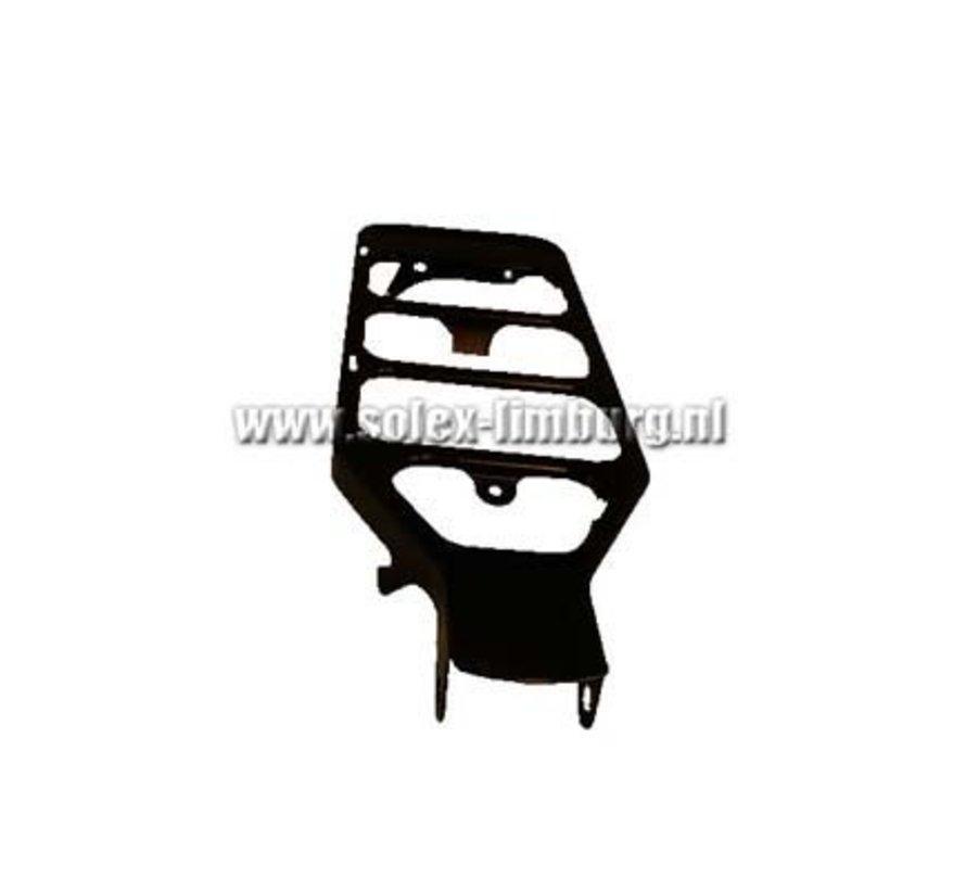 11. Luggage-carrier Solex