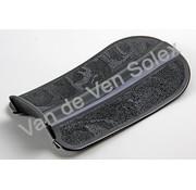 13. Footboard Solex type 2200-1700