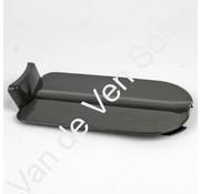 13. Footboard Solex OTO
