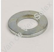43. Washer diameter 6,3 Solex