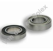 01a. Bearing instigation cylinder complete Solex 2200