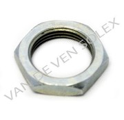 07. Friction nut Solex
