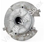 10. Aluminium Kupplungsgehäuse Solex (nur gebrauchte auf Anfrage) Typ 3800-5000