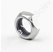 27. Crank pin nut M10x1 Solex
