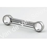 41. Crank-rod solex