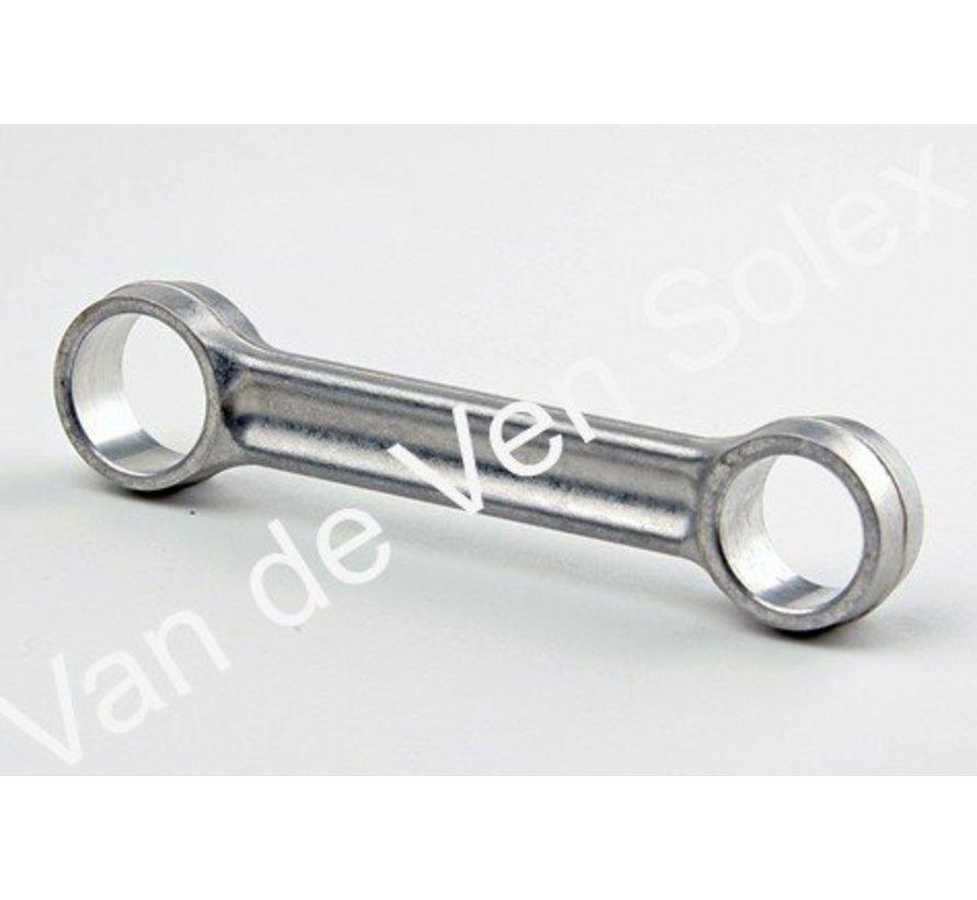 41. Drijfstang Solex (eigen fabricaat)