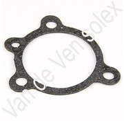 45. Gasket Solex before '54