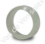 04. Inlet pipe ring Solex