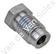 06. wartel solex benzineleiding m9 1