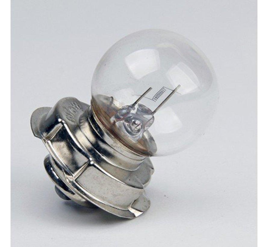 03. Lamp 6V-15W Solex