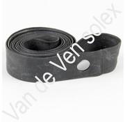 06. Rim tape Solex