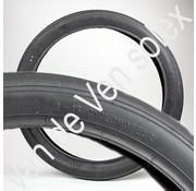 09. Tyre German - French Solex 5000 2-16 black