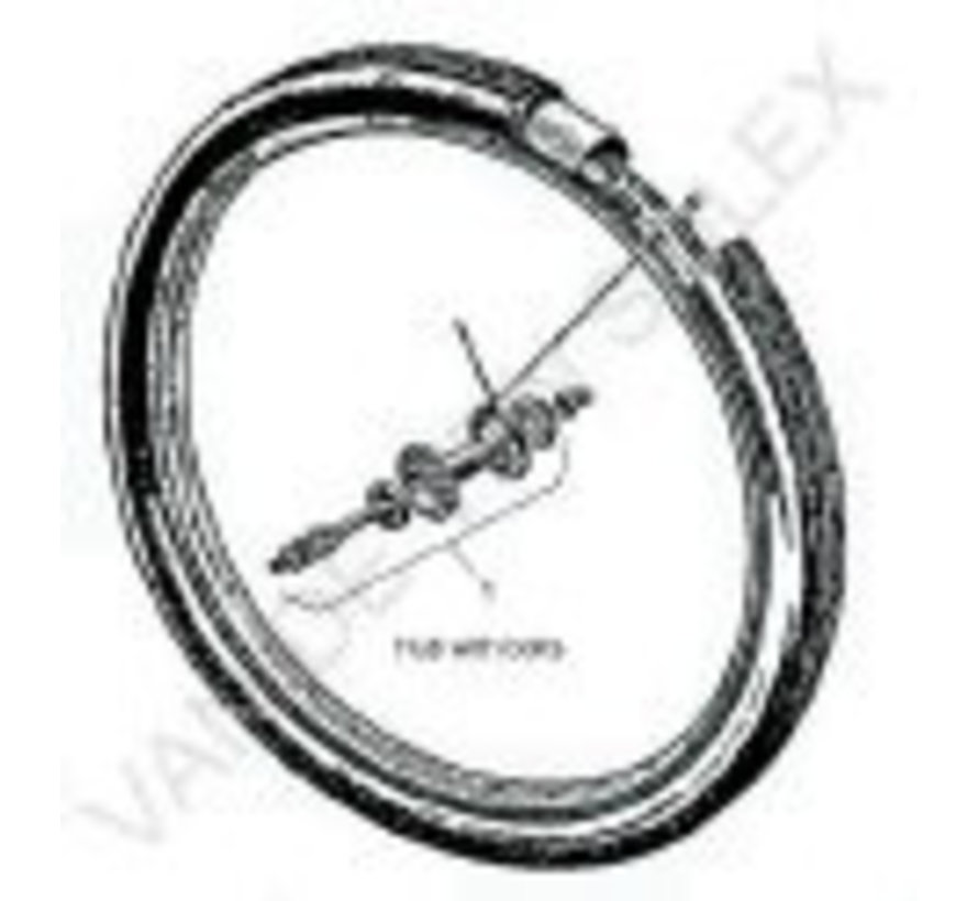 03. Dust protective front wheel Solex