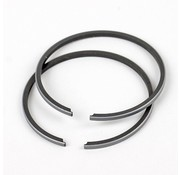 24. Piston rings race cylinder solex 41mm
