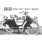 3. Nur verfügbar in niederländisch