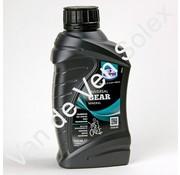 Versnellingsbakolie voor brommers