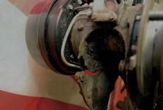 Solex motor reviseren