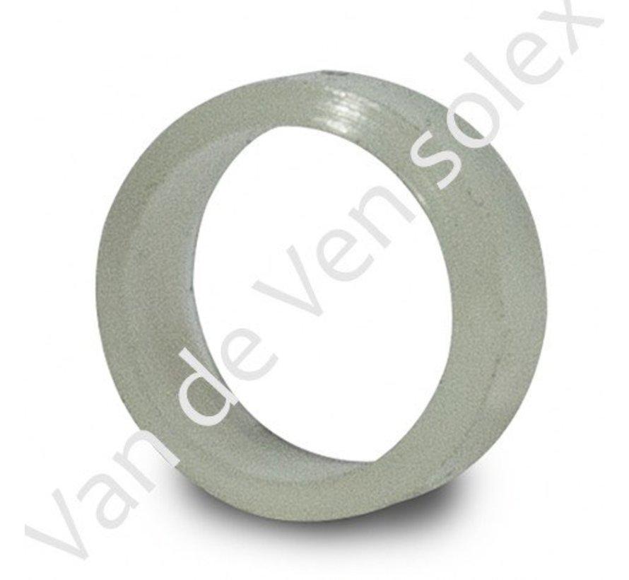 05. Einlassverbinder Solex
