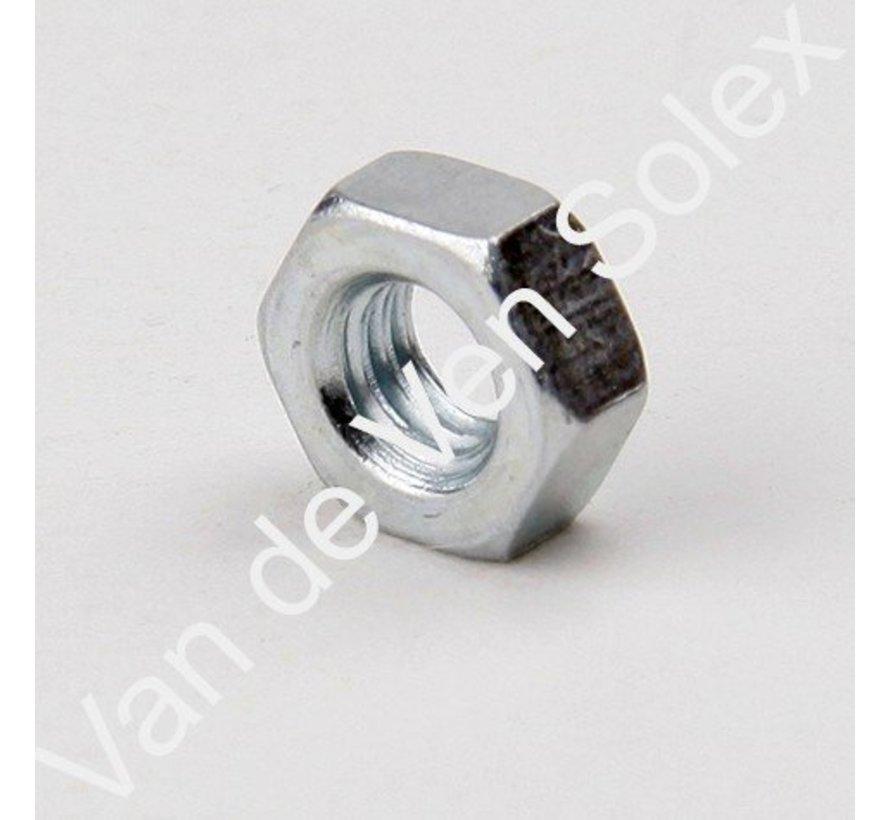 12. Sparking plug Bosch w8ac Solex