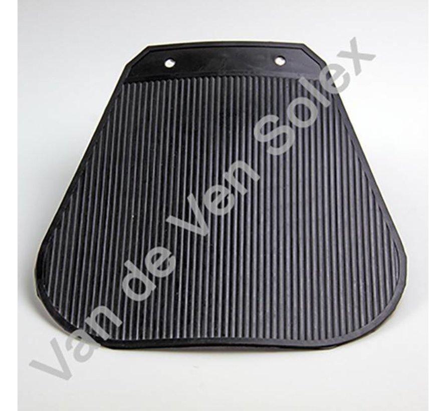 09. Voorspatbord Solex zwart beperkt leverbaar