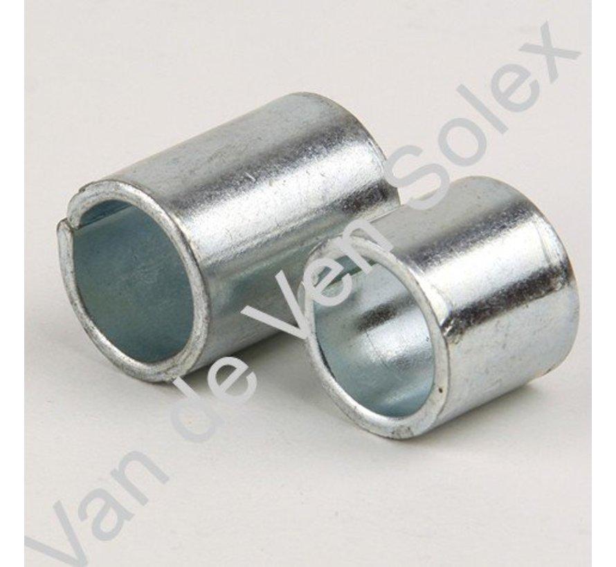 36. Schraube M10x1-110 (sechseckig) Solex