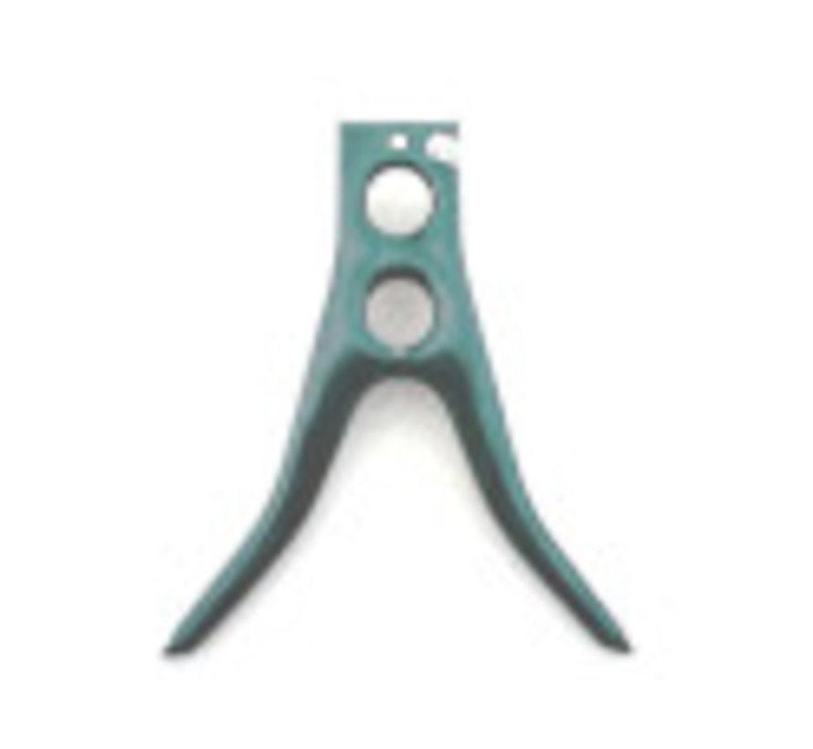 49. Spring standard Solex
