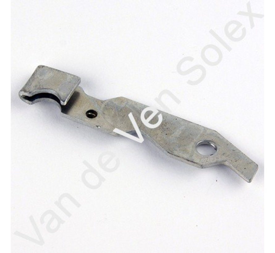 07. Decompressie kabel schoentje Solex