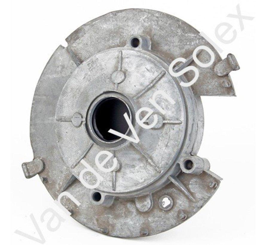 01. Instigation cylinder Solex 3800
