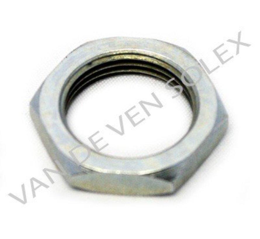 04. Kupplungsglocke/trommel Solex type 3800 (nur gebrauchte)