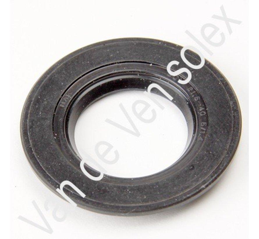 Ring crank-pin bush Solex