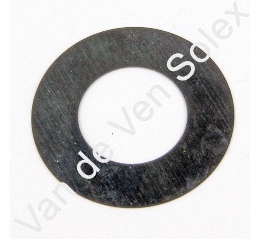 Abdichtungsring Solex 3800 21.6/ 40/ 6 ¼