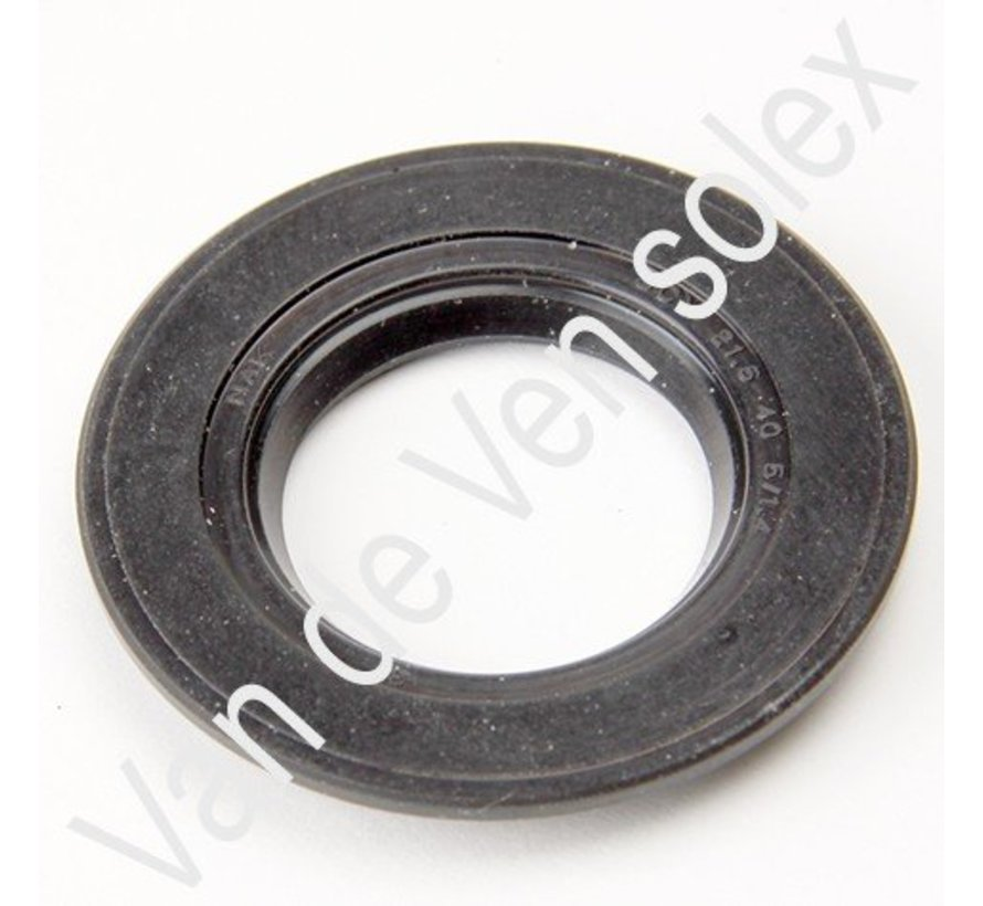 Seal for Solex 3800 21/ 31/ 3.5