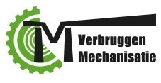 Logo Verbruggen