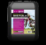 Ecomaxx Bike Fuel 2 - 10 liter - nur abholen
