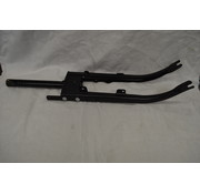 Front fork type 3800-2200