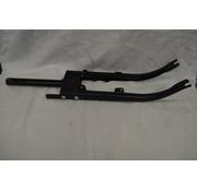 Voorvork type 3800-2200