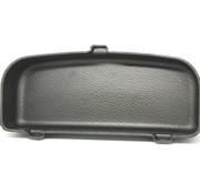 23. Plastic toolbox Dutch Solex