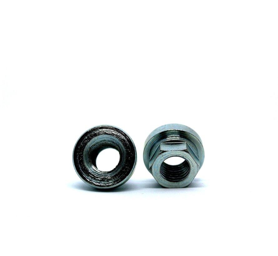 Nut flywheel for Solex type 2200-1700 and NL Solex