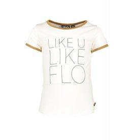 6897eac96e724c T-shirts voor meisjes bij kastaar Blankenberge. - KASTAAR