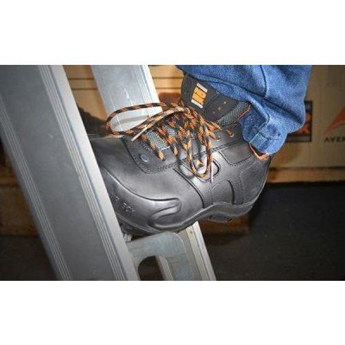 Gamma Werkschoenen.Werkschoenen Kopen Groot Assortiment Werkschoengigant