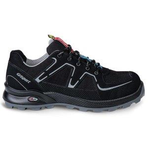 Werkschoenen S1 S2 S3.Werkschoenen Kopen Groot Assortiment Werkschoengigant