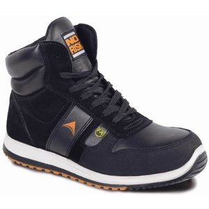No Risk Jumper S3 sneaker